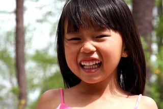 Gwen April 2010 Small